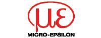 Microepsilon